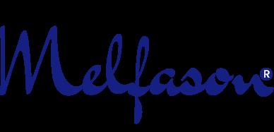 Melfason Interactive